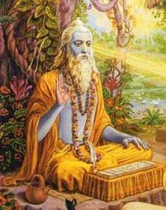 guru-shishya5
